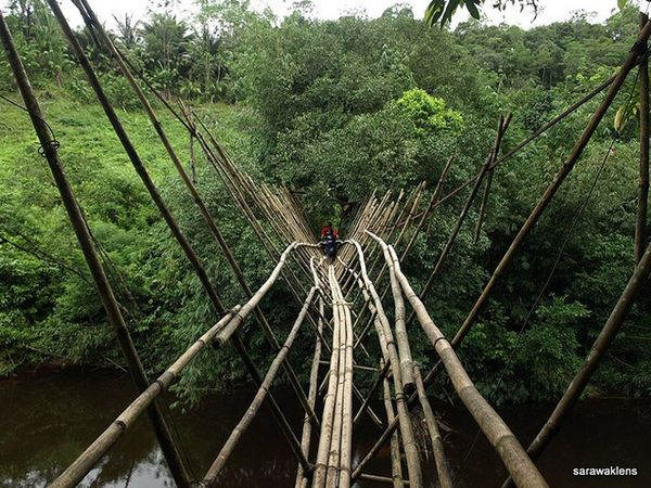 the_most_spectacular_bridges_of_the_world_21_resultat