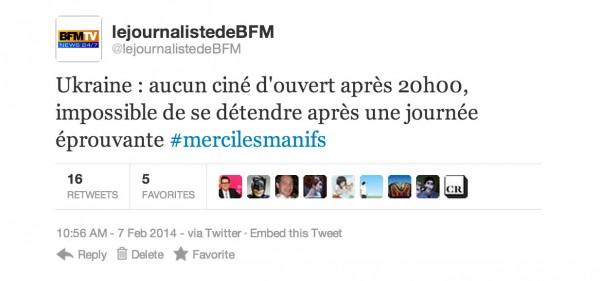 tweet_journaliste_sochi_BFM
