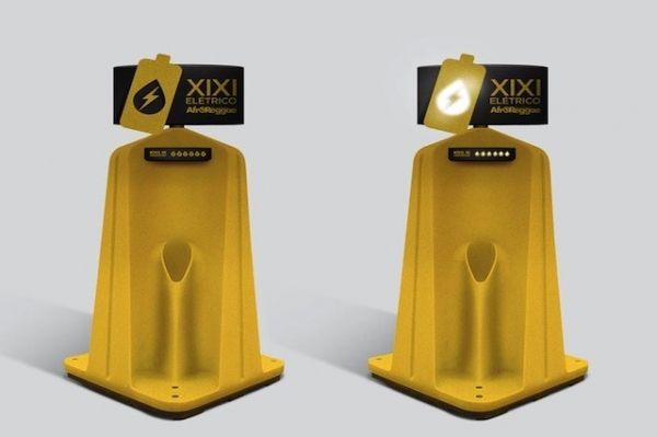urine-powered-electricity_resultat