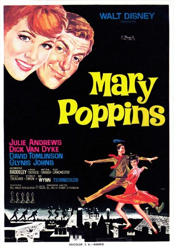 936full-mary-poppins-poster2