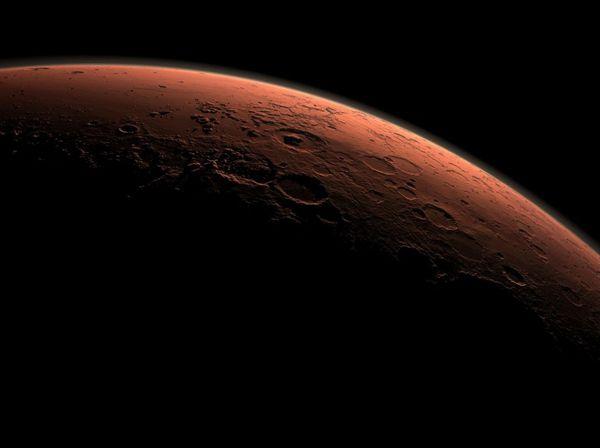 MARS_resultat