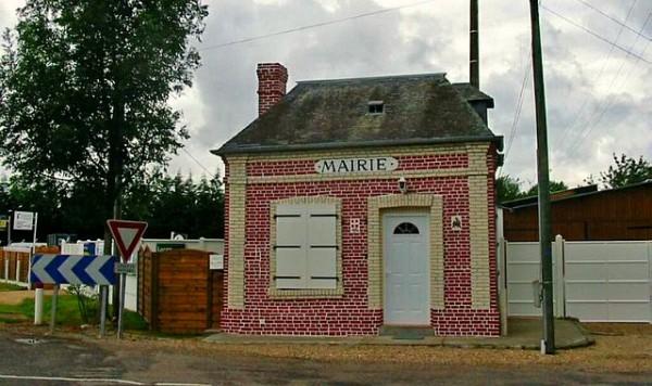 Mairie_Faverolles-les-Mares02