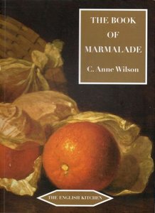 The-Book-of-Marmalade-cover001