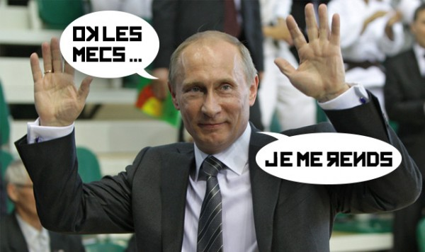 UNE8POUTINE8RUSSIAN8QUALITY