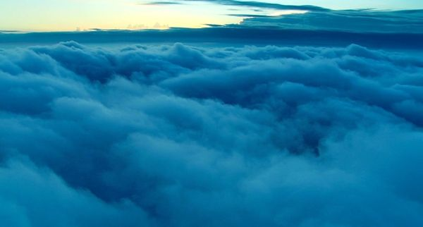 Up in the Air_resultat