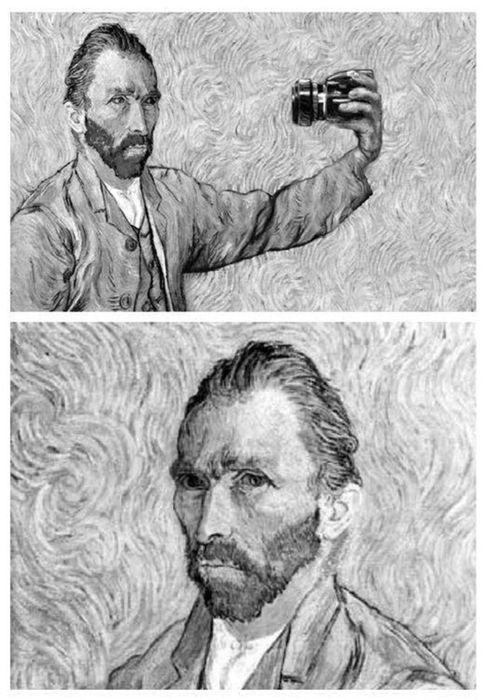 Van-Gogh-Facebook-Profile-Picture_o_94552_resultat