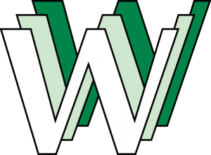 WWW_logo_by_Robert_Cailliau