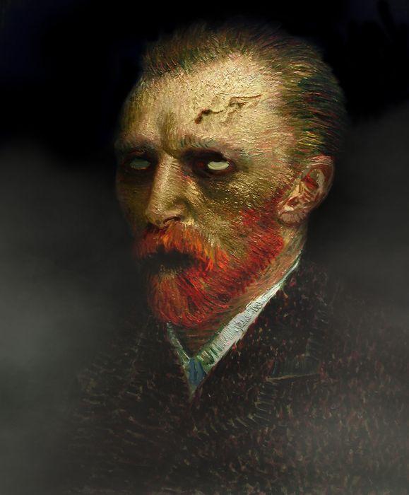Zombie_Van_Gogh_by_Robotlick_resultat