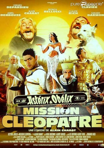 asterix-et-obelix-mission-cleopatre-a01