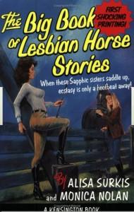 book-lesbian-horse-stories