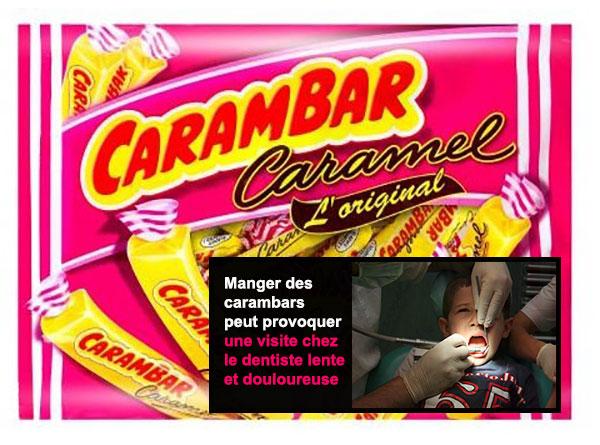 carambar-emballage