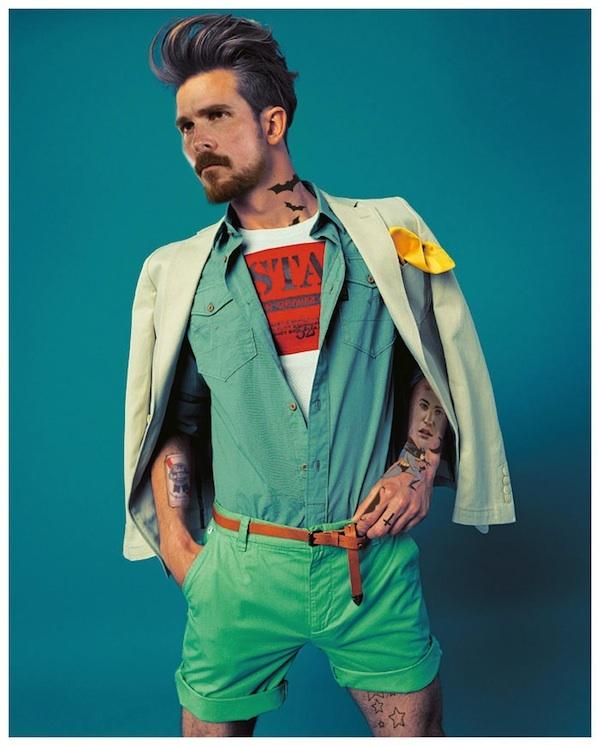 christian.bale.hipster