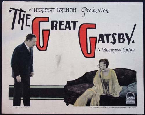 great_gatsbyposter1