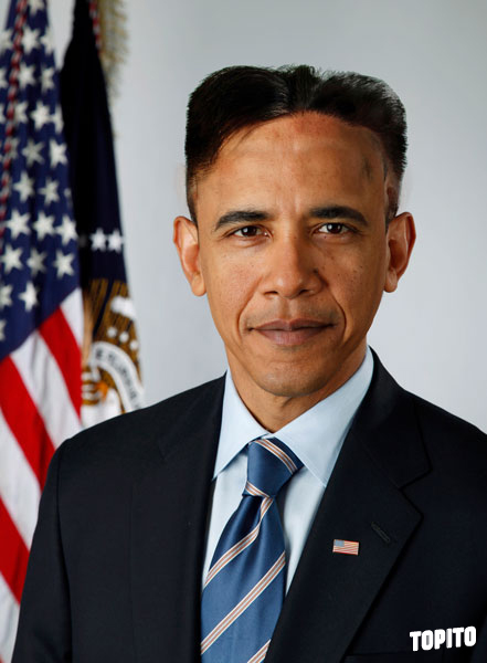 obama_un