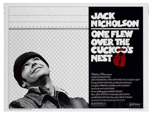 one-flew-over-the-cuckoo-s-nest-uk-movie-poster-1975