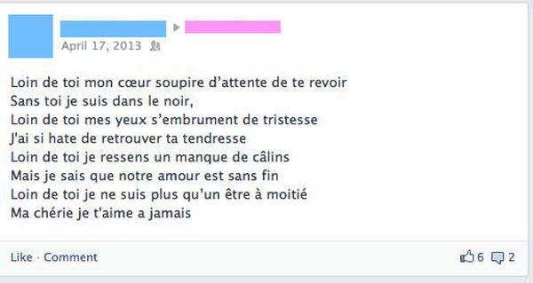 poème.love_resultat