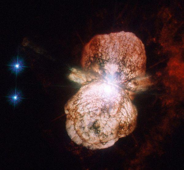 supernova_resultat