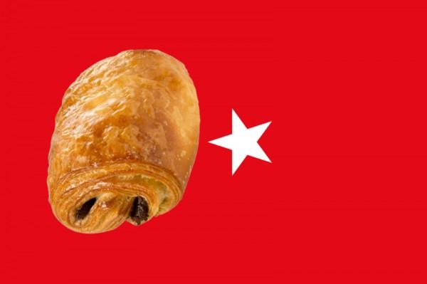 turquie-choco