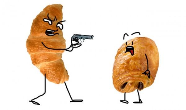 une-croissant-choco