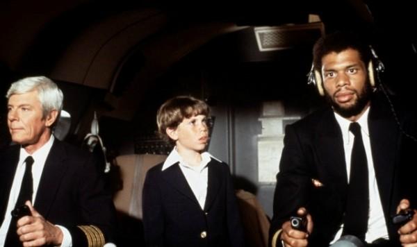 y-a-t-il-un-pilote-dans-l-avion-1980-02-g