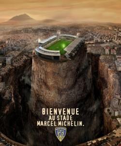 Bienvenu-au-stade-Michelin
