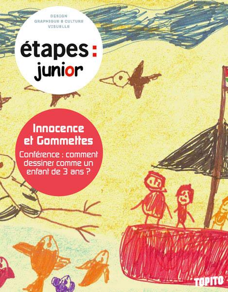 ETAPES-JUNIOR