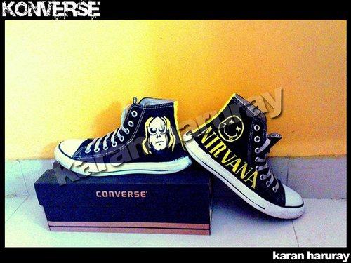 Nirvana_custom_Converse_by_karanh89