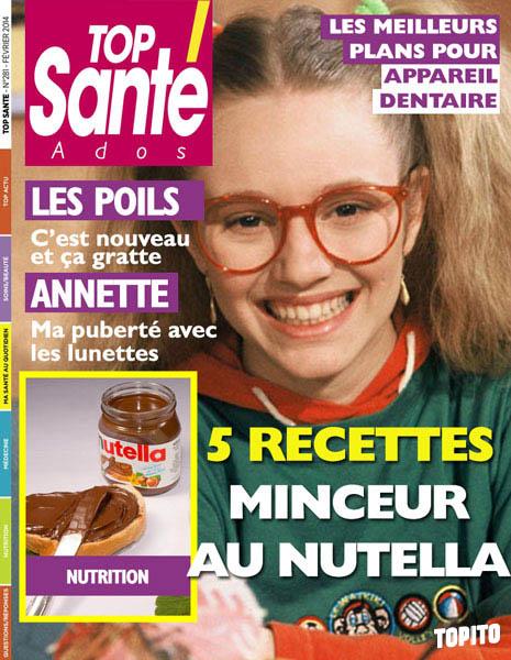 Top_Sante