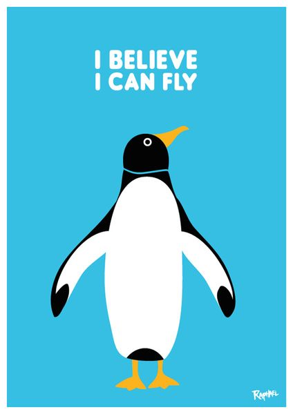 believe.i.can.fly.r.kelly_resultat