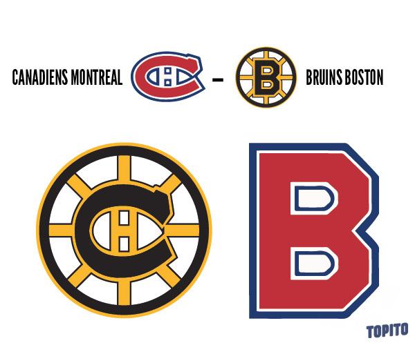 canadian boston