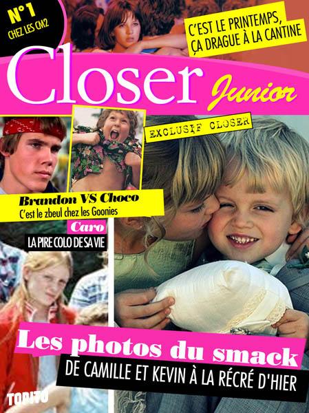 closer-junior
