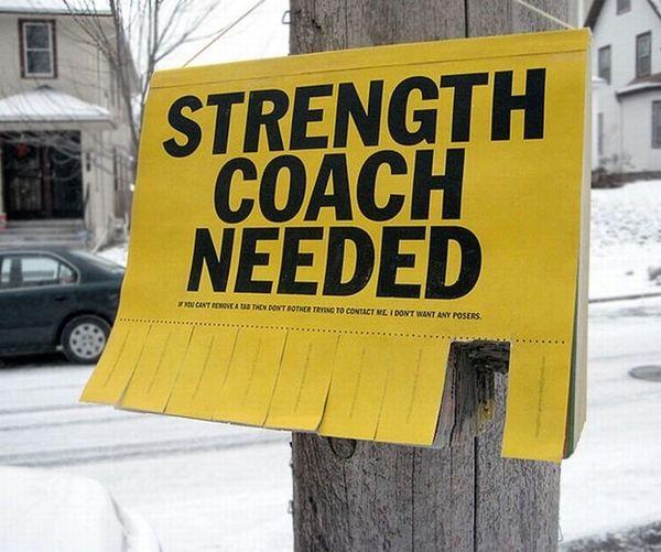 coach.needed_resultat