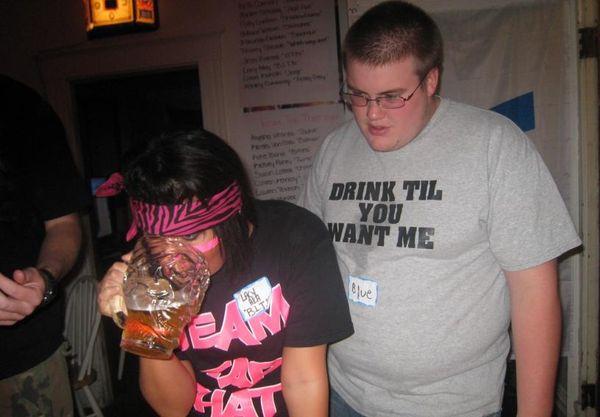 drink.till.you.want.me_resultat