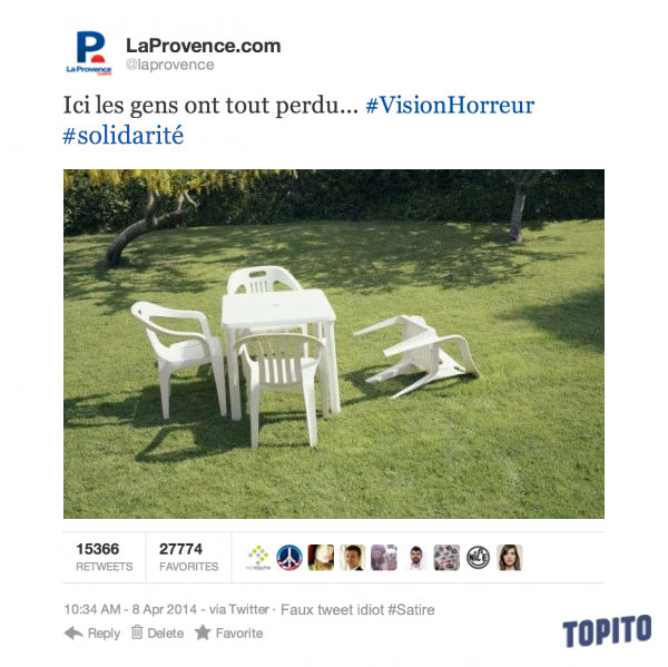 faux-tweets_provence