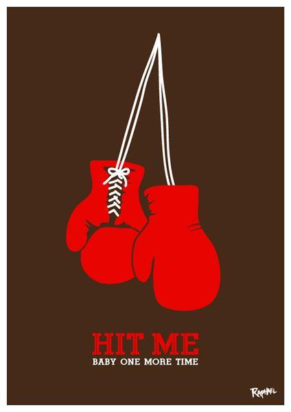 hit.me.britney.spears_resultat