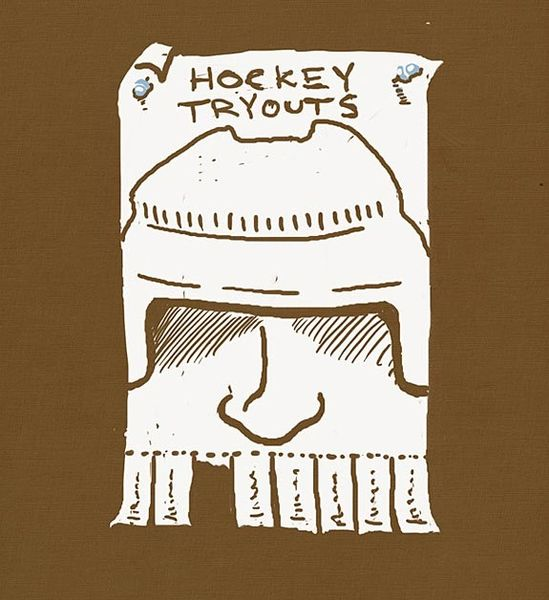 hockey.tryouts_resultat