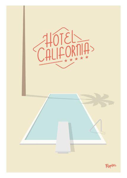 hotel.california.eagles_resultat