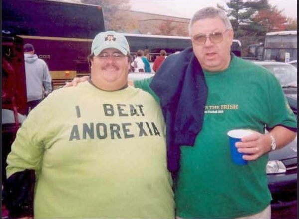 i.beat.anorexia_resultat