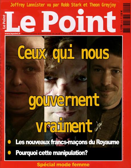 lepoint_fake-got