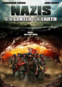 nazis-center-earth
