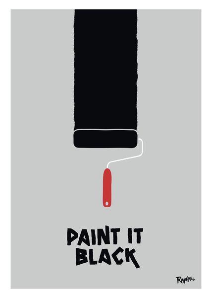 paint.it.black.rolling.stones_resultat
