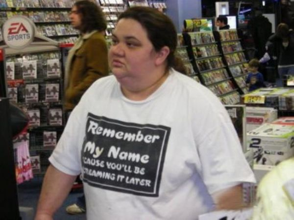 remember.my.name_resultat