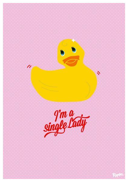 single.ladies.beyonce_resultat