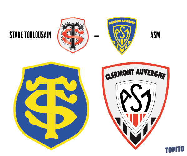 toulouse asm