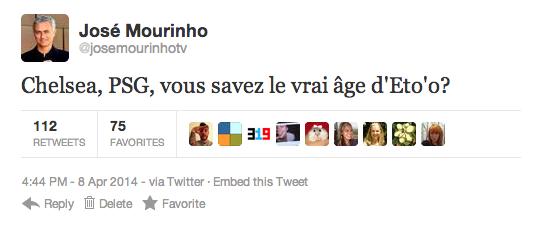 tweet10