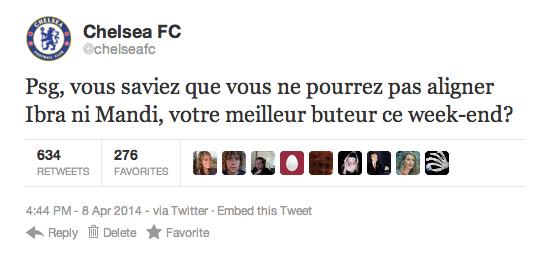 tweet8