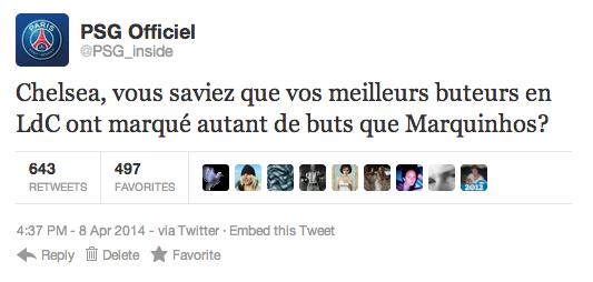 tweet9