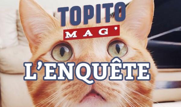une_topito_mag (1)