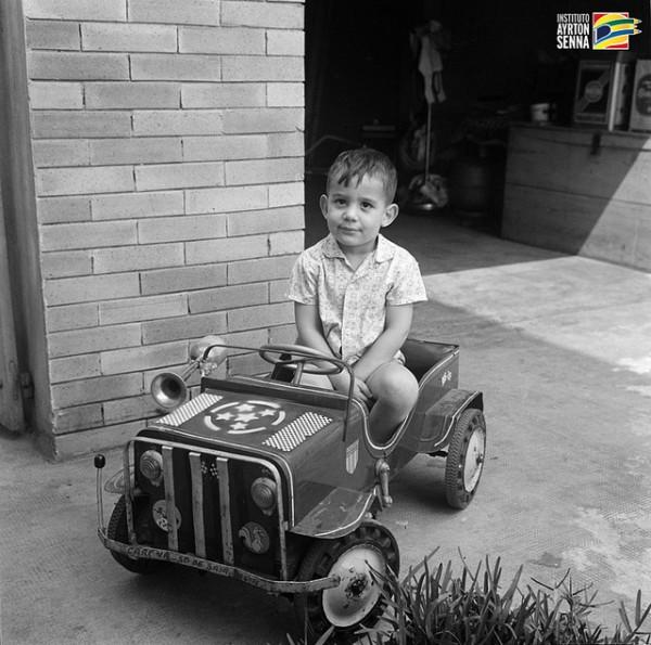 Ayrton_Senna_-_3_Years_Old