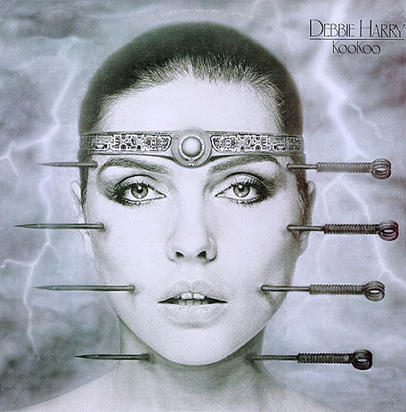 CD-Debbie-Harry
